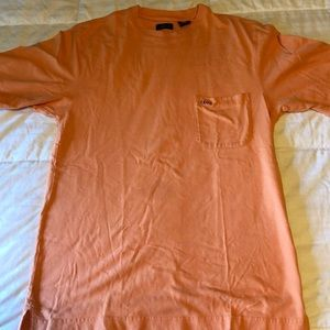 Other - Mens izod t shirt